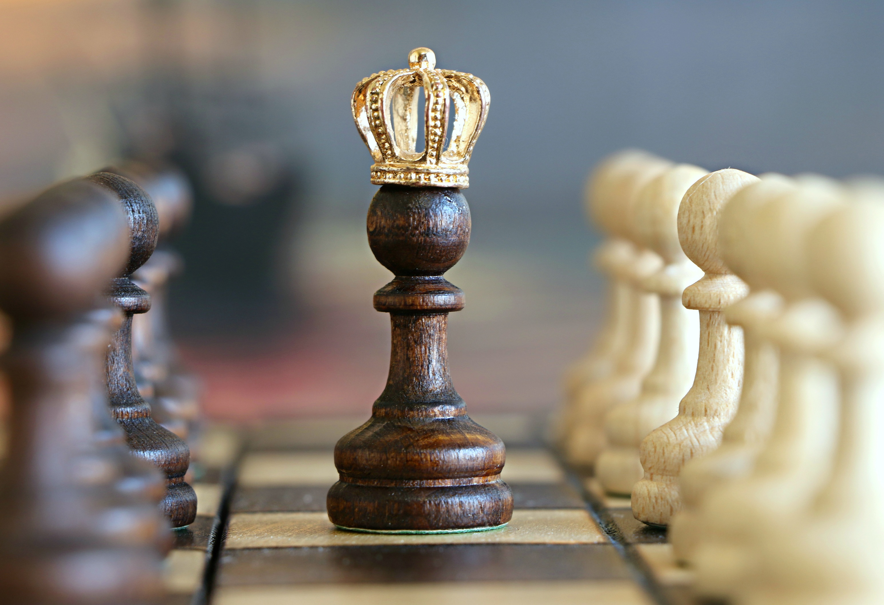 Do the leaders in your business demonstrate social intelligence? – Do you?